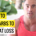 5 Tips To Use Carbs To Fuel Fat Loss
