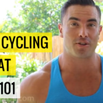 Carb Cycling For Fat Loss 101