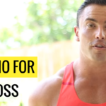 Best Cardio For Fat Loss