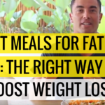 Cheat Meals For Fat Loss: The RIGHT Way To Boost Weight Loss