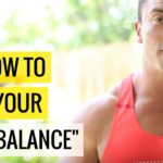 "SS   How To Find YOUR ""Life Balance"""