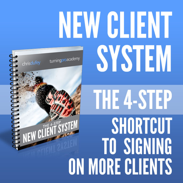 New-Client-System_ver1-768x768