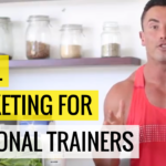 Email Marketing For Personal Trainers