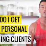 How Do I Get More Personal Training Clients