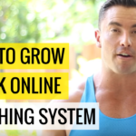 How To Grow A 100k Online Coaching System