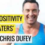 The Positivity of 'Haters' with Chris Dufey
