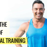 The Death Of Personal Training