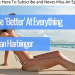 #38 How To Be 'Better' At Everything With Jordan Harbinger | Ask The Pro Podcast w/ Chris Dufey
