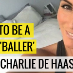#19 How To Be A True 'Baller' With Charlie De Haas | Ask The Pro Podcast w/ Chris Dufey
