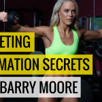 #24 Marketing Automation Secrets With Barry Moore | Ask The Pro Podcast w/ Chris Dufey