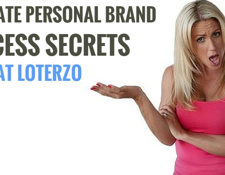 Ultimate Personal Brand Success Secrets With Kat Laterzo   Ask The Pro Podcast w/ Chris Dufey