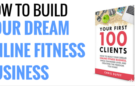 Your First 100 Clients