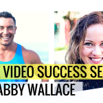 Online Video Success Secrets with Gabby Wallace