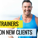 How Online Personal Trainers Sign On New Clients Each Week