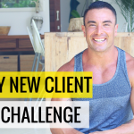 The 14-Day New Personal Training Client Blitz Challenge