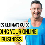 The Coaches Ultimate Guide To Building A Successful Online Business