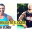 Breakthrough To Success with Leigh Bundy