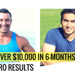 Fady Spent Over $10,000 in 6-Months with ZERO Results