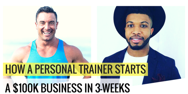 ATP-How-Personal-Trainer-100-637x320