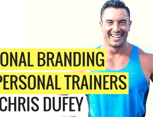 Personal Branding For Personal Trainers